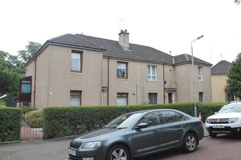3 bedroom flat to rent - Skipness Drive, Glasgow, G51 4GU