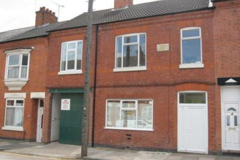 1 bedroom flat to rent - 39 Haynes Road,  Leicester, LE5