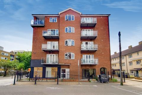 33 bedroom block of apartments for sale - Globe Road, Bethnal Green, London, E1