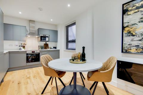 1 bedroom flat for sale - Instone House, Dartford, Kent, DA1