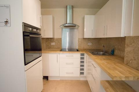 1 bedroom retirement property for sale - ONE Bed Retirement Flat, BH4