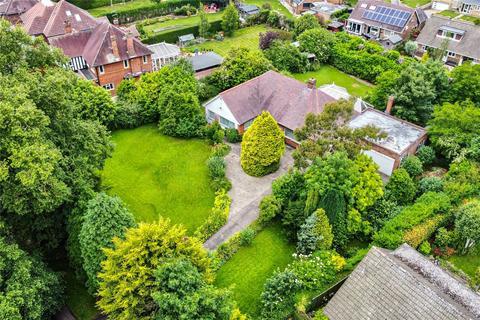 Land for sale - West Ella Road, Kirk Ella, Hull, HU10