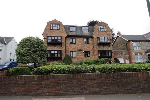 2 bedroom flat to rent - Robert Court, Crook Log, Bexleyheath