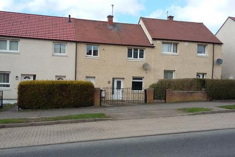 3 bedroom terraced house to rent - D'arcy Road, Mayfield EH22