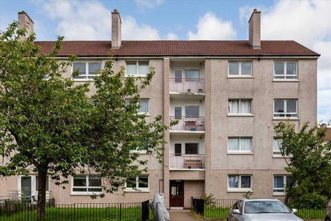 2 bedroom apartment for sale - Drakemire Drive, Linn Park, Flat 0/1, GLASGOW