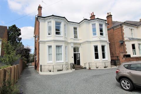 1 bedroom flat to rent - Lillington Road, Leamington Spa, CV32