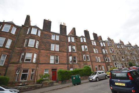 3 bedroom flat to rent - Bellefield Avenue, West End, Dundee, DD1