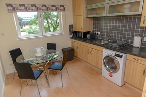 2 bedroom flat to rent - Links Road, Aberdeen, AB24