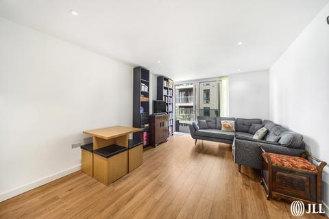 1 bedroom flat for sale - Devan Grove Woodberry Down N4