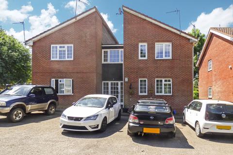 Studio for sale - Butterfield Close, Crawcrook, Ryton, Tyne and Wear, NE40 4UU