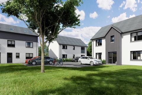 2 bedroom apartment for sale - Osprey House Apartments , Perth Road, Little Dunkeld, Perthshire, PH8 0AA