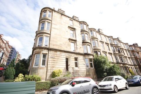 2 bedroom flat for sale - 0/2, 74, White Street, Partick, Glasgow, G11 5ED