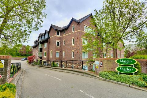 1 bedroom apartment for sale - Wood Lane, Ruislip, HA4
