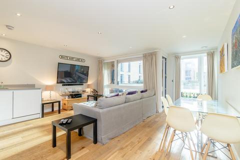 2 bedroom apartment for sale - Eltringham Street, Wandsworth SW18