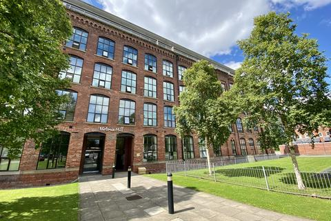1 bedroom apartment to rent - Houldsworth Street, Stockport, SK5 6AR