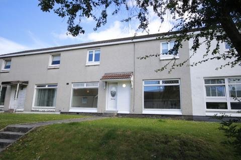 4 bedroom terraced house for sale - 4 Staffin Street, Summerston, Glasgow, G235EJ