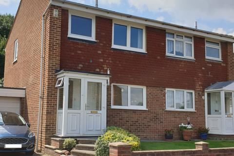 3 bedroom semi-detached house for sale - Powster Road Bromley BR1