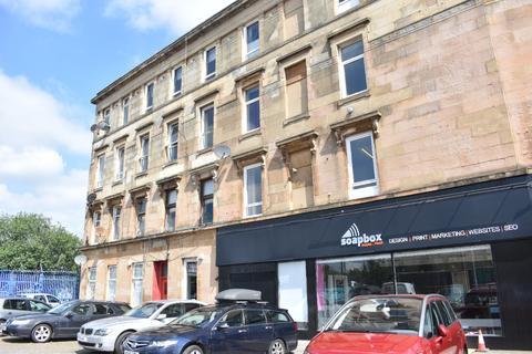 2 bedroom flat for sale - Gourock Street , Flat 3/1, Eglinton Toll , Glasgow , G5 9RY