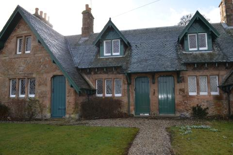 1 bedroom cottage to rent - Champfleurie Cottages, Kingscavil, Linlithgow, EH49
