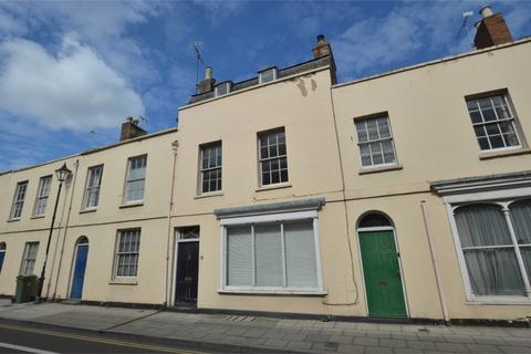 4 bedroom townhouse for sale - Henrietta Street, Cheltenham