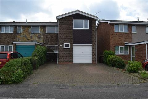 4 bedroom house to rent - Great Cob, Chelmsford