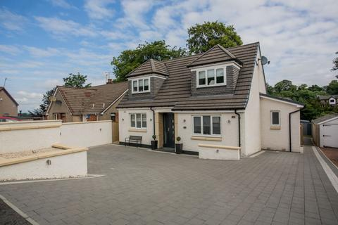 5 bedroom detached house for sale - 18 Balgonie Drive, Paisley, PA2 6HH
