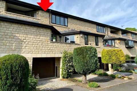 2 bedroom apartment for sale - Scott Mews, Scott Lane, Wetherby