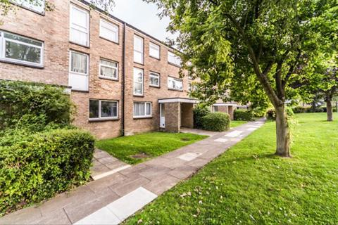 1 bedroom flat for sale - Friars Wood, Pixton Way, Forestdale, Croydon CR0