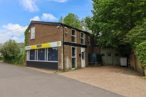 Land for sale - Cheriton, Alresford