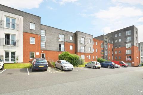 2 bedroom apartment for sale - Lancashire Court, Federation Road