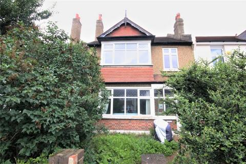 4 bedroom semi-detached house for sale - Westfield Road, Beckenham, Kent