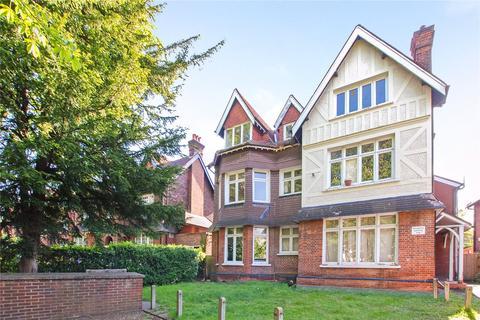 1 bedroom apartment to rent - Aldrington Road, Streatham Park, London, SW16