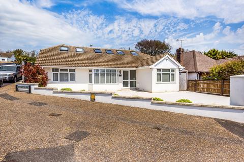 5 bedroom detached house for sale - Shoreham-by-Sea