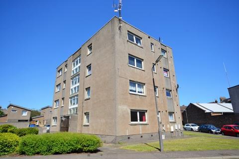 2 bedroom flat to rent - Aitken Court, Leven, KY8