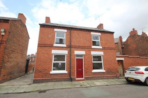 2 bedroom detached house for sale - Phillip Street, Hoole