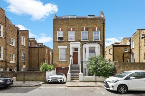 1 bedroom apartment for sale - Coomassie Road, Maida Vale