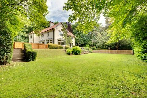 5 bedroom house for sale - Gosforth