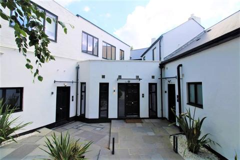 2 bedroom apartment for sale - South Mimms, Potters Bar