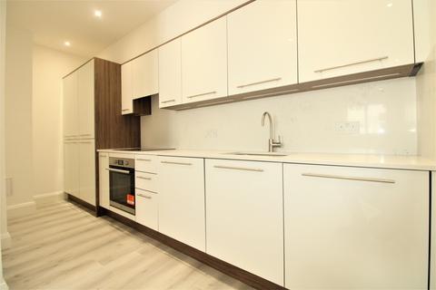 2 bedroom apartment for sale - Arlingham House, St. Albans Road, South Mimms, EN6
