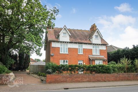 5 bedroom detached house for sale - Stalham Road, Hoveton, Norwich