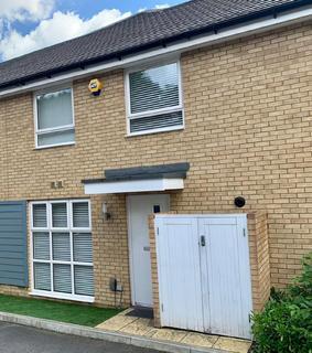 2 bedroom terraced house to rent - Tower Road, Belvedere, Kent