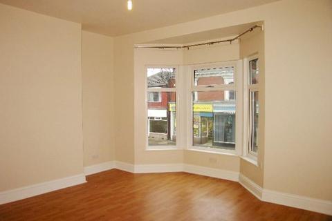 1 bedroom flat to rent - Chanterlands Avenue, HULL, HU5 3TG