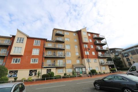 1 bedroom flat to rent - Glan Y Mor, Barry