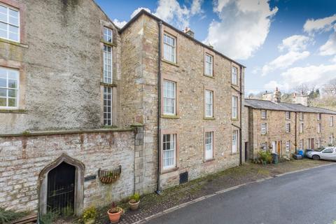 4 bedroom semi-detached house to rent - Woodcock Hall, Wagon Road, Dolphinholme, Lancaster, Lancashire, LA2 9BX