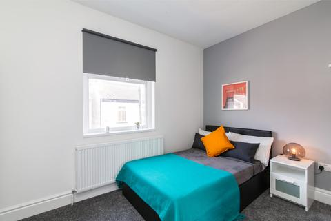 1 bedroom in a house share to rent - Mitchell Street, Long Eaton