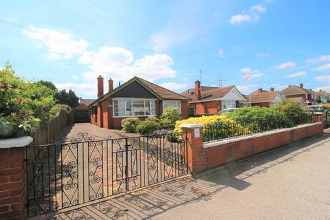 3 bedroom detached bungalow for sale - Dark Lane, Bedworth