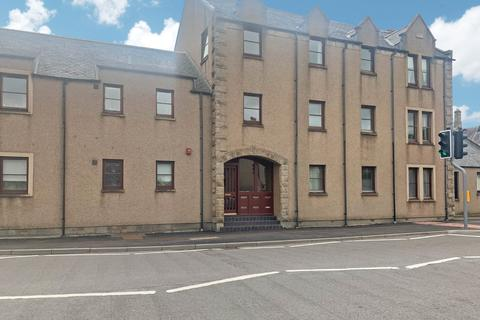 2 bedroom flat for sale - Ardross Court, Ardross Street