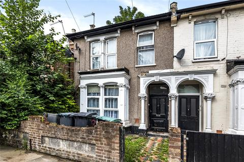 2 bedroom flat for sale - Vicarage Road, London, N17