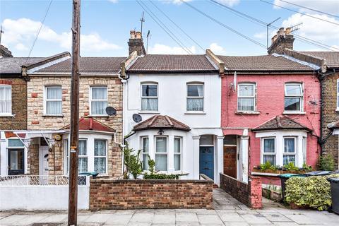 1 bedroom flat for sale - Ranelagh Road, London, N22