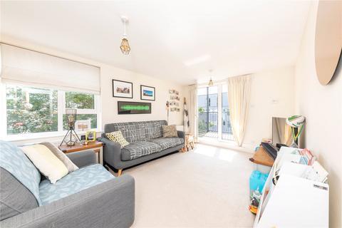 2 bedroom apartment for sale - Limerick Close, Balham, SW12